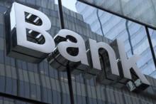 更多银行系金融租赁公司将分拆上市