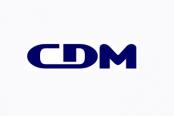 CDM项目概念股