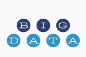 大数据概念股