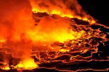 地热能开发促进地源热泵产业发展