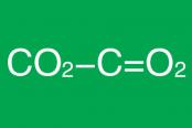 低碳经济概念股
