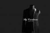 服饰概念股