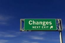 深化创新创业教育改革或纳入十三五规划