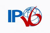 IPV6概念股