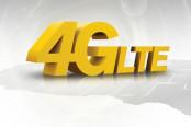 4G概念股