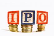 IPO受益概念股