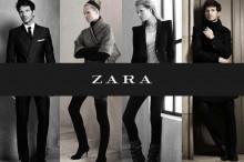 Zara 在中国会暂缓开店,它是被购物中心的泡沫呛到了吗?