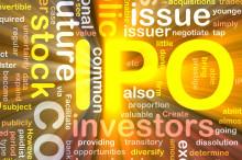 互联网金融平台缺席IPO 不想上市还是不能上市
