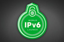 中国即将开放下一代互联网IPv6运营