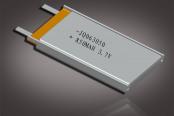 锂电池概念股
