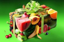 一大堆公司跑出来拿健康说事 那我们以前吃的都是什么鬼?