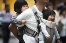 全面二孩是中国解决老龄化问题明智选择
