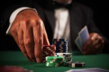 引入融资融券业务是一场误会吗?