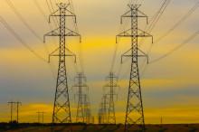 国务院办公厅印发《国家大面积停电事件应急预案》凸显智能电网发展的重要性