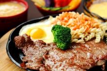 中国消费者偏爱澳鲜牛肉 冷链物流开辟机遇