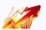 涨价概念股