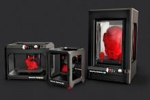 3D打印的理想与现实