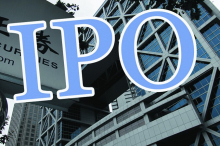 "IPO重启无碍A股上扬 参股券商反成""香饽饽"""