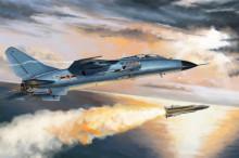 空天一体化加速国防装备建设