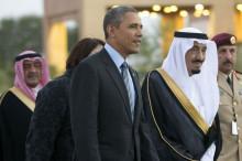 OPEC原油 VS 美国页岩气 谁会是这场战争的赢家?