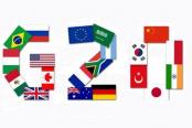 G20概念股