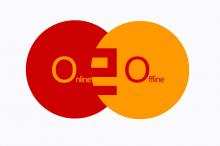 社区O2O:无内容,不平台!