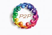 P2P概念股