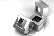 小金属概念股