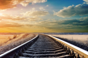 铁路基建概念股
