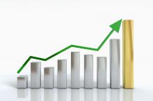 上千公司发布全年业绩预告