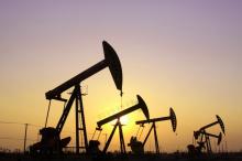 浅析页岩气行业的发展对全球能源及地缘政治的影响