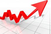 业绩预增概念股