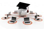 在线教育概念股