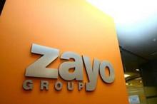 美国Zayo斥6.5亿收购欧光纤供应商Viatel
