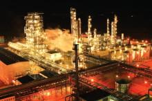 十三五规划展望:煤化工发展成败关键在节能减排