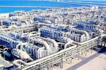 发改委推动海水淡化扶持政策