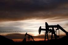 开发成本高昂的页岩气 中石油进行着什么样的战略布局