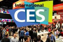 CES来了! 2016年高科技投资风口前瞻