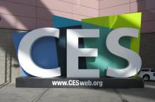 CES展上除了VR和智能汽车之外,智能家居也展现了未来的四大趋势
