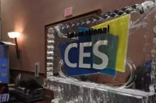 CES2016上出现的 10 个科技趋势