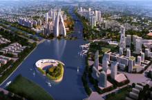 北京通州副中心建设规划上半年将出台