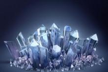 科学家研发出超级玻璃 或颠覆可穿戴行业