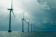 新能源发展国家规划将陆续出炉