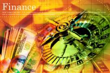 央行、银监会联合印发《关于加大对新消费领域金融支持的指导意见》