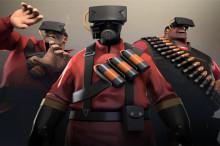 全球移动游戏大会开幕倒计时 VR游戏成最大看点