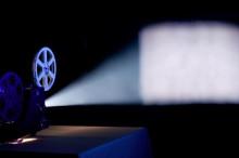互联网巨头扎堆成立影业公司:真能改变产业?