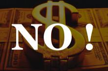 资金为什么都不愿进股市了?