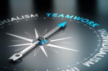 从策略到执行 如何闭环你的交易系统?