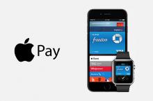 Apple Pay有可能被开放给Android吗?