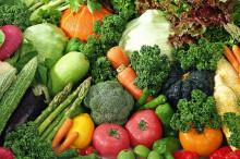 受厄尔尼诺现象影响 全球农产品预期短缺